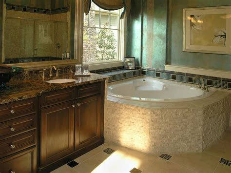 Bathroom Countertop Ideas by Bathroom Countertop Ideas Bathroom Design Ideas