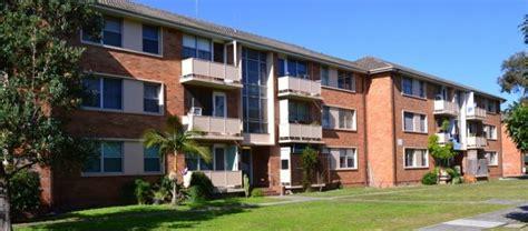 Pha Housing by Housing Nhlp