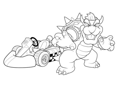mario coloring books for sale awesome mario kart toad coloring page az coloring pages