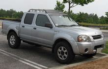 small engine maintenance and repair 1998 nissan frontier transmission control nissan frontier wikipedia la enciclopedia libre