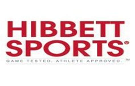 Hibbett Sports Gift Card - get the balance of your hibbett sports gift card giftcardbalancenow