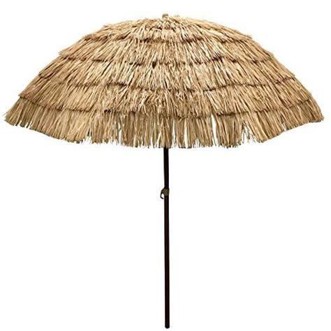 tiki patio umbrella best 25 tiki umbrella ideas on cocktail