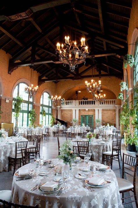 images  chicago wedding venues  pinterest
