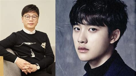 Along With The Gods Director | quot along with the gods quot director talks about his impression