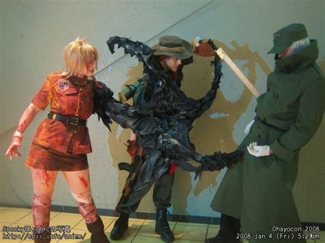 Best Home Organization hellsing seras and pip vs hans g 252 nshe e i info