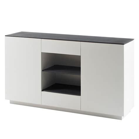 Sideboard Kaufen by Sideboards Kaufen M 246 Bel Suchmaschine Ladendirekt De