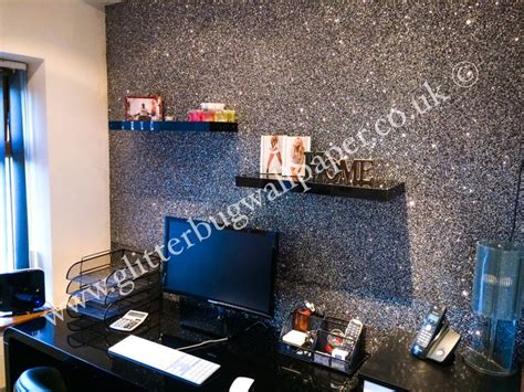 glitter wallpaper the range 14 best images about portfolio glam range glitter