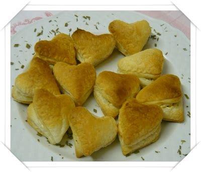 cenetta romantica cosa cucinare 249 di san valentino ecco un idea originale per un