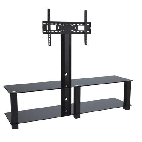 32 Tv Desk Mount by Loctek Motion Desk Mount Stand Fits 10 In 27