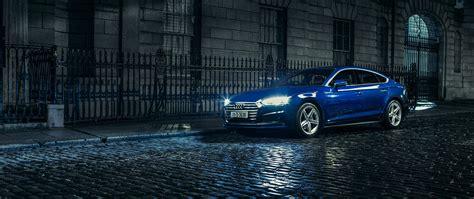 Audi A6 Weiß by Die 77 Besten Audi Hintergrundbilder