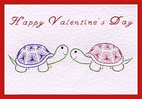 valentines day turtle what are the turtles saying caption competition