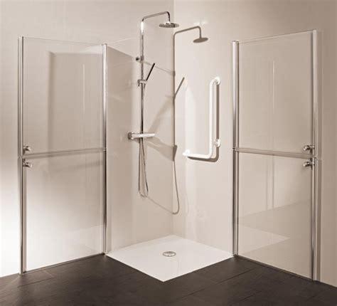 doccia a pavimento costi vasca da bagno filo pavimento vasche da bagno