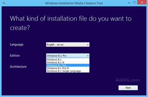 Iso Fenster by Need Windows 8 1 Boot Disc Microsoft Community