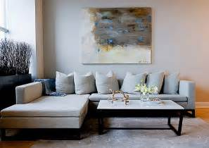 Livingroom Art Elegant Living Room Decor Jessica Kelly Interior Design