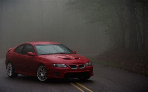 0b0 Lo 5 G8 20 Vmr V710 Wheels 18 Quot 19 Quot 20 Quot Pontiac Gto G8 Camaro Cts V