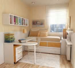 Small Bedroom Office Ideas 25 Best Ideas About Small Bedroom Office On Pinterest
