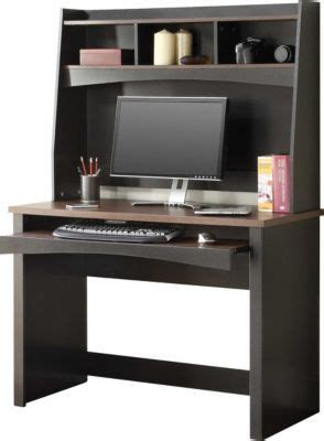 Office Max Youth Desk 31 Best Images About Quot Science Room Quot On