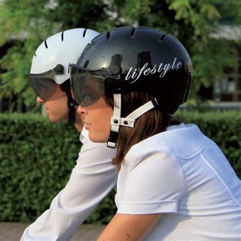 bern bike helmets cycling helmets urban commuting kask urban lifestyle bike helmet gt gt gt gifts for