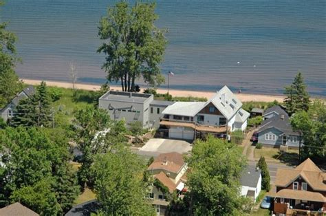 bed and breakfast in duluth mn solglimt bed breakfast duluth mn review b b