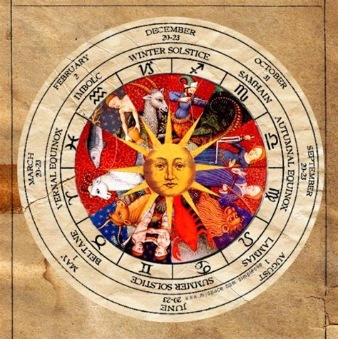 new year zodiac wheel craft 60 best wheel of the year images on witchcraft