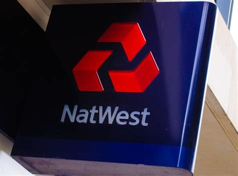 natwest house insurance natwest business customers warning it s ready to charge