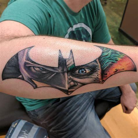 batman armor tattoo 100 best batman symbol tattoo ideas comic superhero 2018