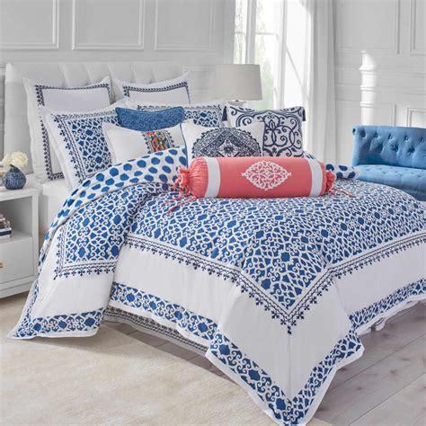 dena bedding discontinued dena atelier indigo dream bedding