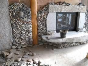 16 murs de pierres d 233 coratifs cr 233 233 s de toute pi 232 ce