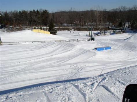 Pine Knob Ski by Pine Knob