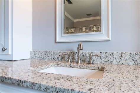 Bathroom Countertop Ideas by Bathroom Countertop Ideas View Bathroom Gallery