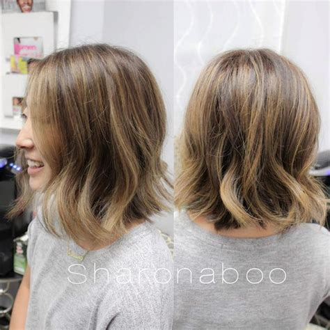 chromasilk over brown hair 17 best ideas about medium ash brown on pinterest medium