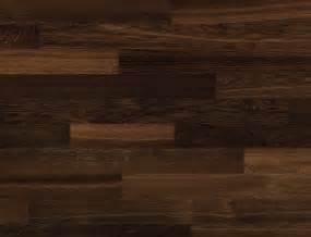 parkett fussboden parkett eiche megapark ger 228 uchert langstab
