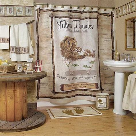 deer themed home decor 17 best images about wildlife on pinterest jungle