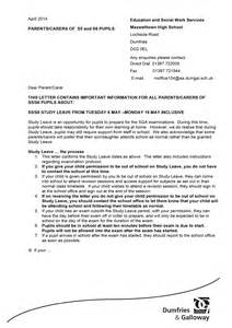Parent Letter Maternity Leave Best Photos Of Leave Letter To Parents Registration Letter To Parents Maternity Leave Letter
