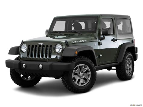 2016 Jeep Wrangler Dealer In San Bernardino Moss Bros