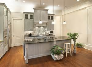 Gray Kitchen Cabinet Ideas by 40 Inviting Contemporary Custom Kitchen Designs Amp Layouts