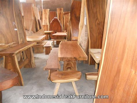 Large Wood Dining Room Table by Large Dining Room Table