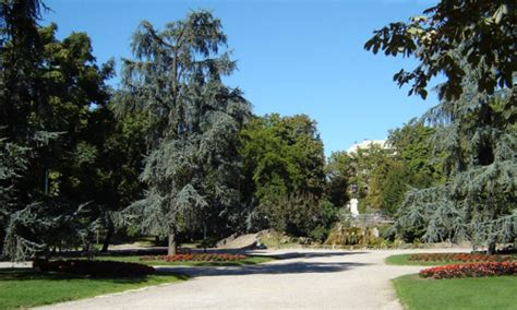 giardini di via palestro where to run in worldwiderunning