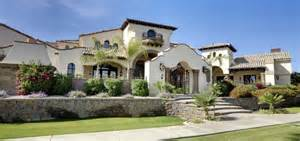 Small Home Communities Arizona Luxury Home Plans House Plans For European And