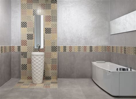 tagina piastrelle tile expert 183 ceramic and porcelain tiles by tagina italy