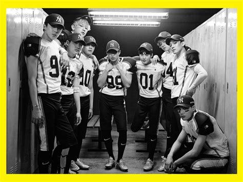 download mp3 exo love me right chinese exo s love me right repackaged album review kultscene