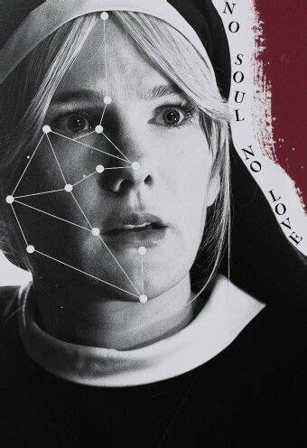 film horor natal 1000 ide tentang film horor di pinterest poster film