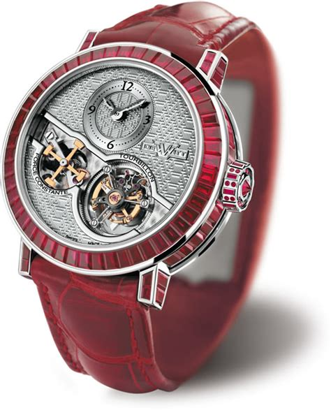 designers watch women designer watches luxury pro watches