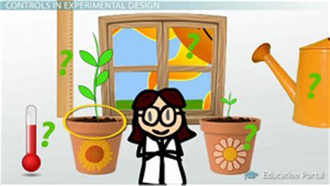 design definition science experimental design in science definition method