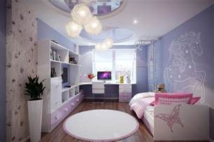 children s room lighting interior design color rooms