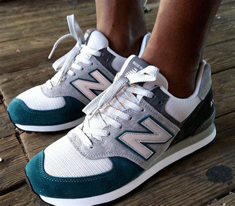 best new balance the 14 best custom new balance 574 sneakers hd images
