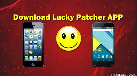 full version of lucky patcher download lucky patcher apk latest version v 6 8 7 for