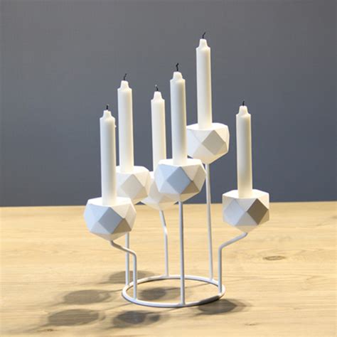 Candle Stands Cheap by Popular Metal Candle Stands Buy Cheap Metal Candle Stands