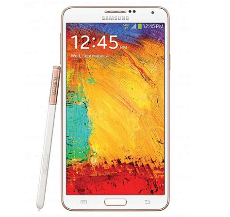 Samsung Galaxy Note 3 Neo Sm N750 Specs And Price Phonegg by Samsung Galaxy Note 3 Neo Duos Sm N7502 N750 Price