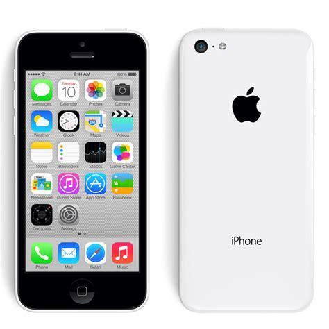 iphone 5c barato smartphone original apple